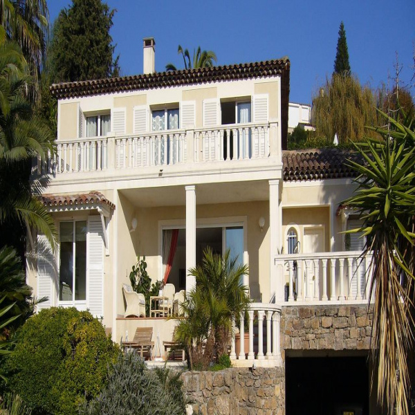 Offres de vente Villa Golfe Juan 06220