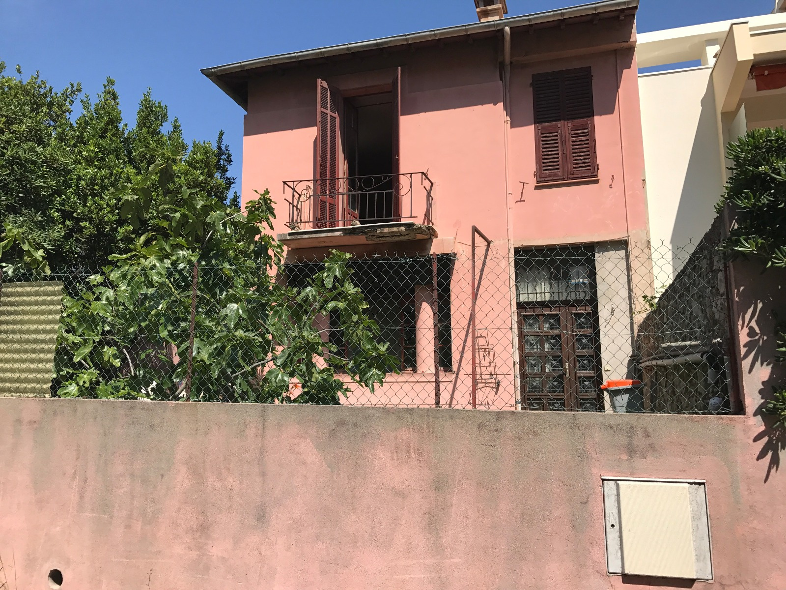 Offres de vente Villa Antibes 06600